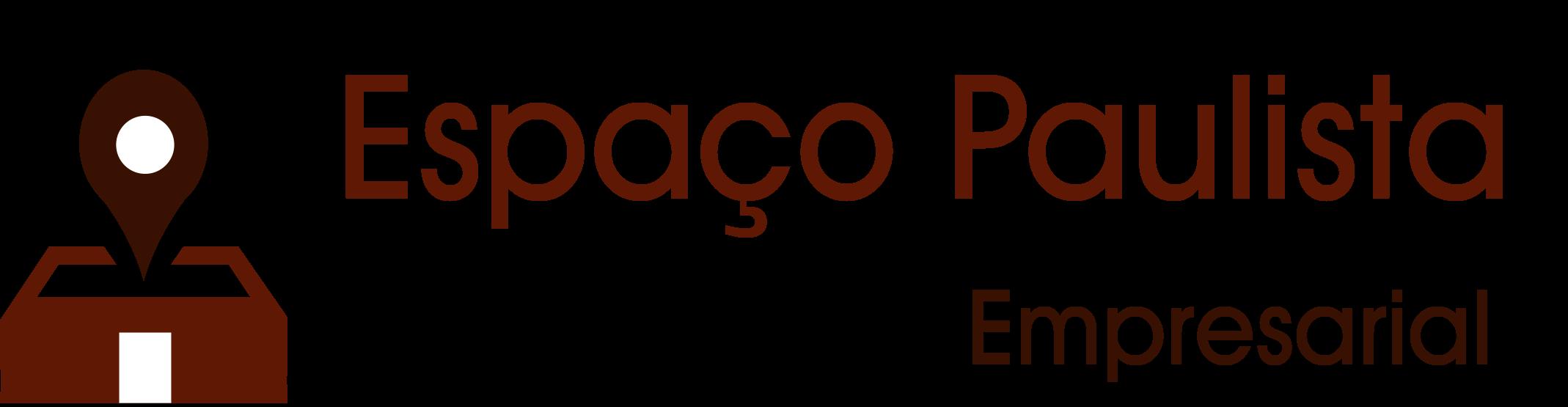 Espaço Paulista